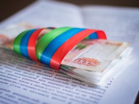 Карельские власти вновь пересмотрели минимальный размер денежных выплат пенсионерам
