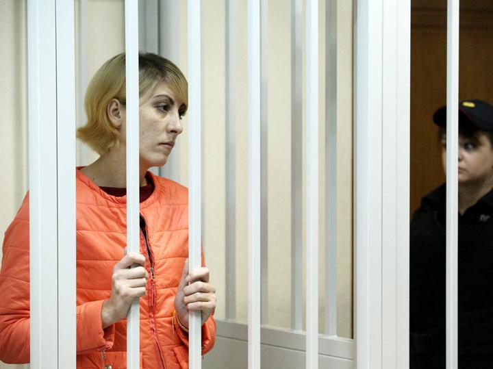 """История второго """"пьяного мальчика"""": Ваню Суворова сбил полицейский"""