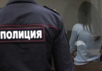 Стали известны подробности допроса медиков, которые первыми приехали по адресу, где сёстры Хачатурян расправились со своим отцом