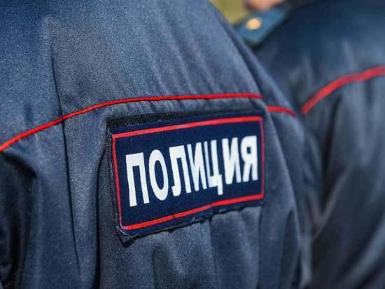 На западе Волгограда эвакуировали торговый комплекс