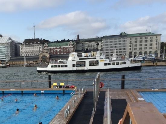 Финляндия решила пересмотреть правила въезда для туристов