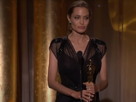 """Названы новые требования для фильмов-претендентов на """"Оскар"""""""