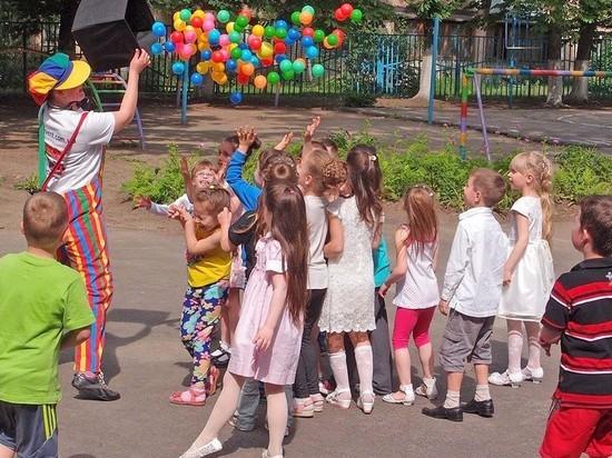 Как молодые мамы из Волгограда помогают маленьким отказникам