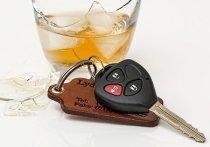 Житель Нового Уренгоя сел в тюрьму за многократное пьяное вождение