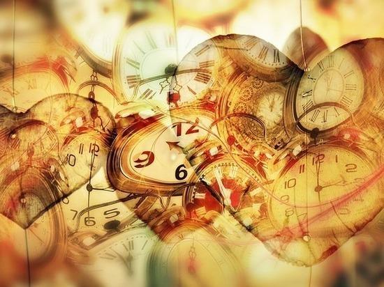 Зеркальная дата: привлекаем 9 сентября удачу, любовь и процветание