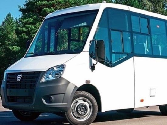Кирово-Чепецким садоводам не хватает автобусов
