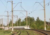 Электропоезда станут делать остановку около аэропорта «Стригино»