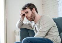 Период самоизоляции и удаленной работы дался многим людям очень непросто не только с финансовой, но и с психологической точки зрения. Что делать тем, кто заметит у себя признаки «постсамоизоляционной» депрессии, «МК» в Питере» рассказала практикующий психолог Елена Кораблева