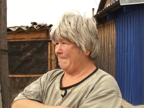 Живодерка из Рубцовского района рассказала, зачем убивает собак