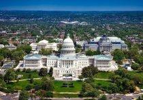 США пригрозили Белоруссии новыми санкциями из-за Колесниковой