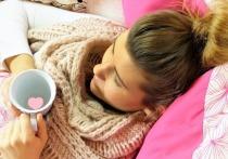 Как сообщили в Управлении Роспотренадзора по Петербургу, заболеваемость острыми респираторными вирусными инфекциями растет в Северной столице
