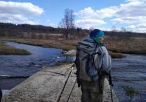 Уникальный экологический маршрут «Сибирь» открыли в Тверской области