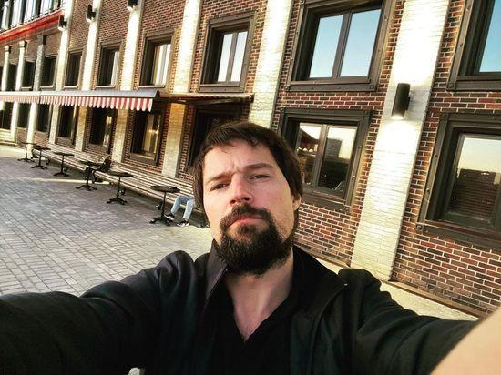Данилу Козловского ждут в петербургском суде в конце сентября