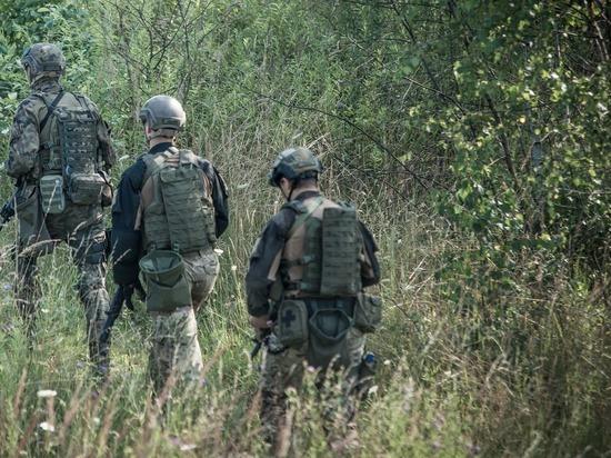 Генпрокурор РФ заявил, что «вагнеровцев» в Белоруссию заманили спецслужбы нескольких стран
