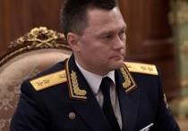 Российских чиновников стали втрое чаще увольнять из-за коррупции