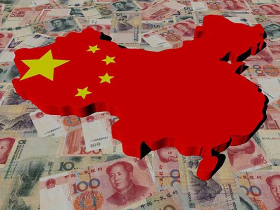 Китай использует агрессивную бизнес-модель при торговле со странами ЦА