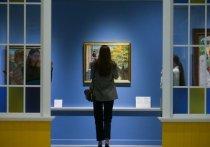 Директора музеев рассказали о жизни в новой реальности