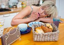 5 продуктов, которые избавят вас от бессонницы