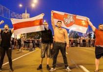 СМИ: санкции Евросоюза против Беларуси затягиваются из-за Кипра