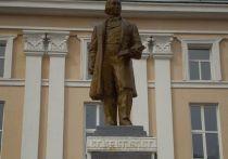В Бурятии отметят 200 лет со дня рождения первого бурятского ученого
