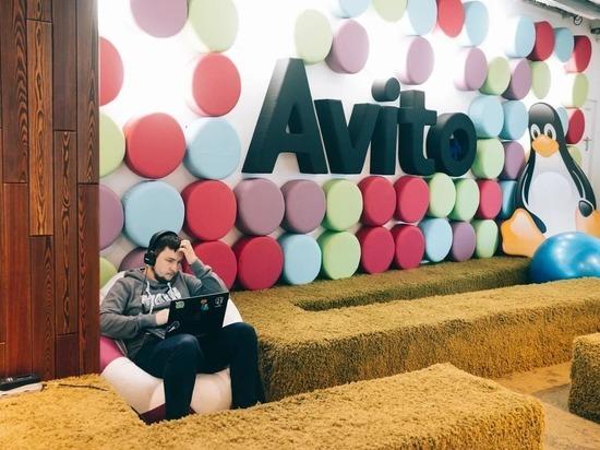 Шопинг без мошенников: эксперты «Авито» рассказали жителям ЯНАО о правилах безопасных онлайн-покупок