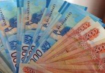 В Муравленко лжесотрудник банка снял со счета мужчины 100 тысяч