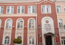 Комиссия выбрала двух претендентов на пост главы Астрахани
