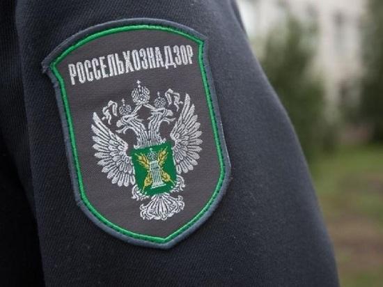 В Ивановской области на крупную сумму оштрафован производитель масла