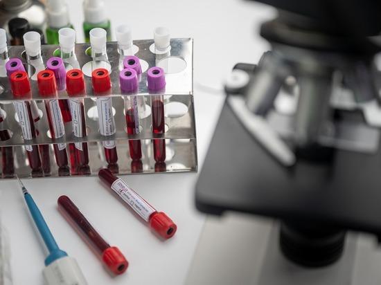 Правительство выделит еще 4,1 млрд руб. на вакцины от гриппа