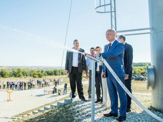 Президент Молдовы отправился с визитом в районы на север Молдовы