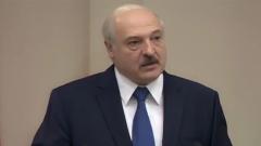 """Лукашенко на видео призвал """"остановить всякую дрянь"""""""