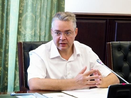 Ставропольский губернатор предложил план спасения троллейбусов и трамваев