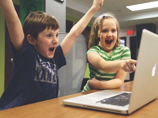 Роспотребнадзор: Как выстроить распорядок дня школьника