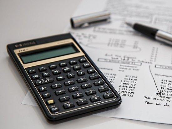 В Пскове предложили ввести налог для сетевых магазинов
