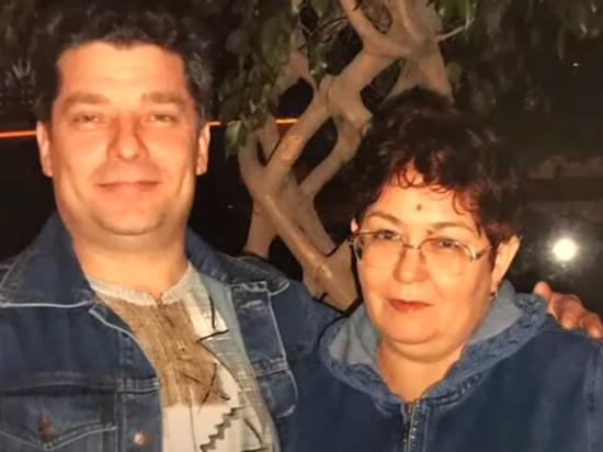 Откуда взялся документ, лишивший гражданскую жену Сергея Захарова статуса потерпевшей