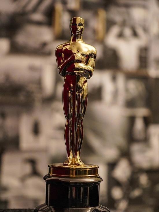 Украина отправит на «Оскар» кино про войну с Россией