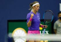 В ночь с 10 на 11 сентября примерно в 3:30 по московскому времени нас ждет интереснейший полуфинал женской сетки US Open – Серена Уильямс против Виктории Азаренко