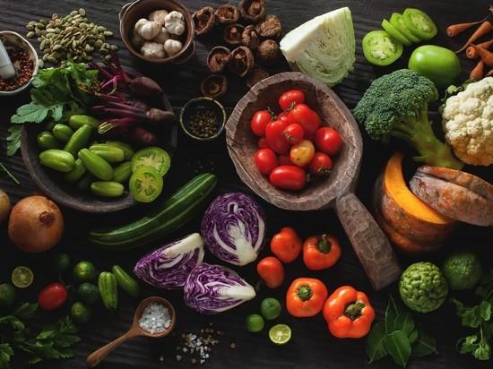 Действительно ли готовка уменьшает количество витаминов в овощах?