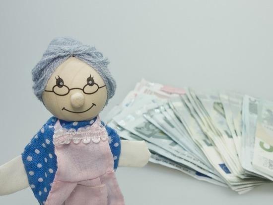 Как скоро кузбассовцам вместе со всеми пересчитают пенсии