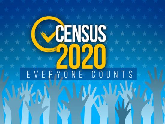 CENSUS -2020: судья продлил сроки переписи населения