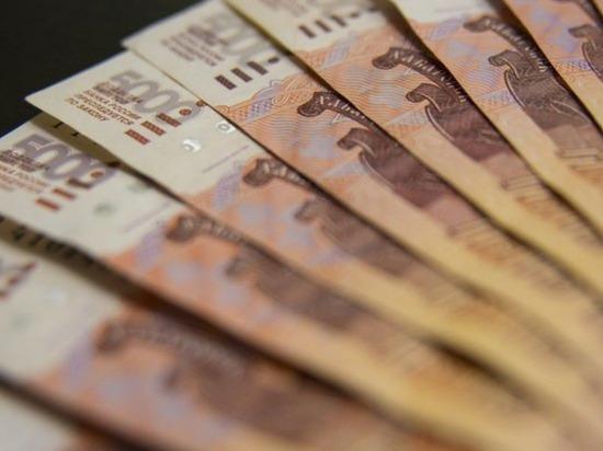 Согласно новой инициативе, выплаты должны пересматриваться как минимум раз в год