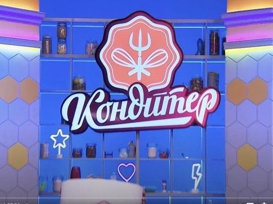 Рязанки поучаствовали в кулинарном шоу на телеканале «Пятница»