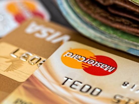 В Марий Эл подросток использовал найденную банковскую карту