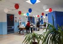 На Ямале все избирательные участки открылись вовремя и без сбоев