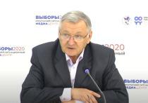 На Ямале завершается предвыборная агитация