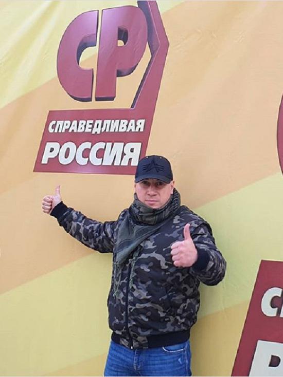 Пенсионеры-наблюдатели и угрозы прокуратурой: на Ямале продолжается конфликт между между КПРФ и справедливороссами