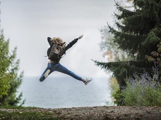 В Дании появился музей счастья