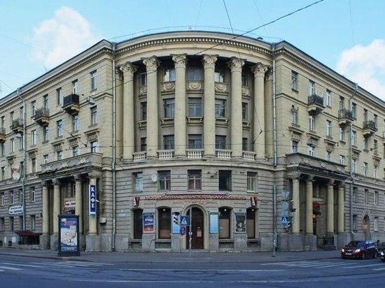 В Петербурге возобновила работу детская филармония