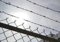 Осужденного в Соединенных Штатах российского летчика Константина Ярошенко собираются перевести в частную тюрьму