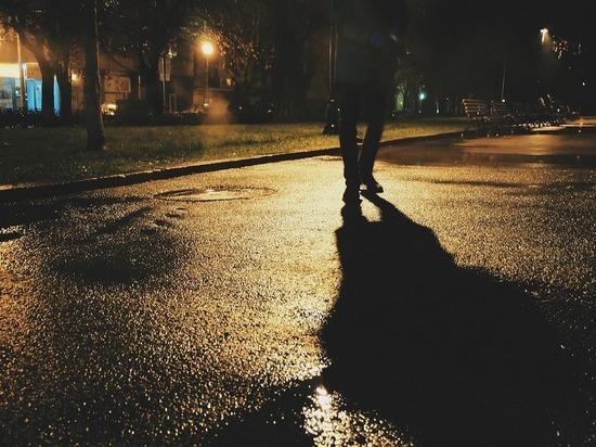В Марий Эл ищут водителя, сбившего девушку в Куяре